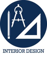 interiorservices