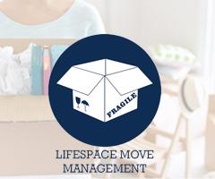 lifespace move management