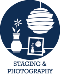 stagingservices