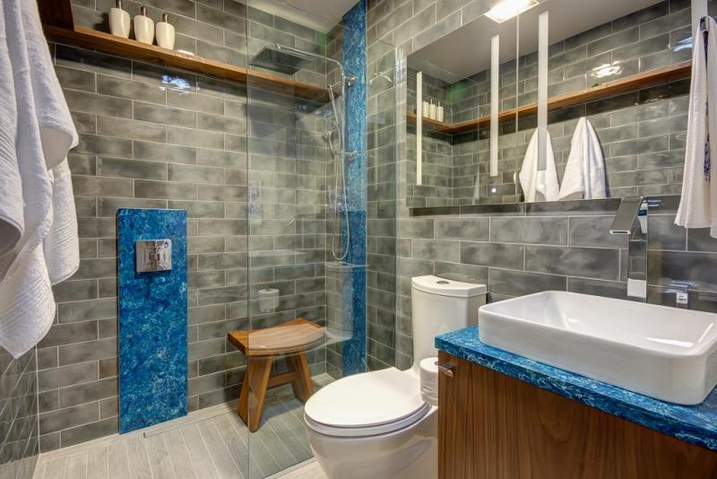 bathroom-web-5