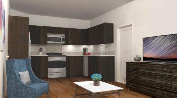 k478_open house rendering_final