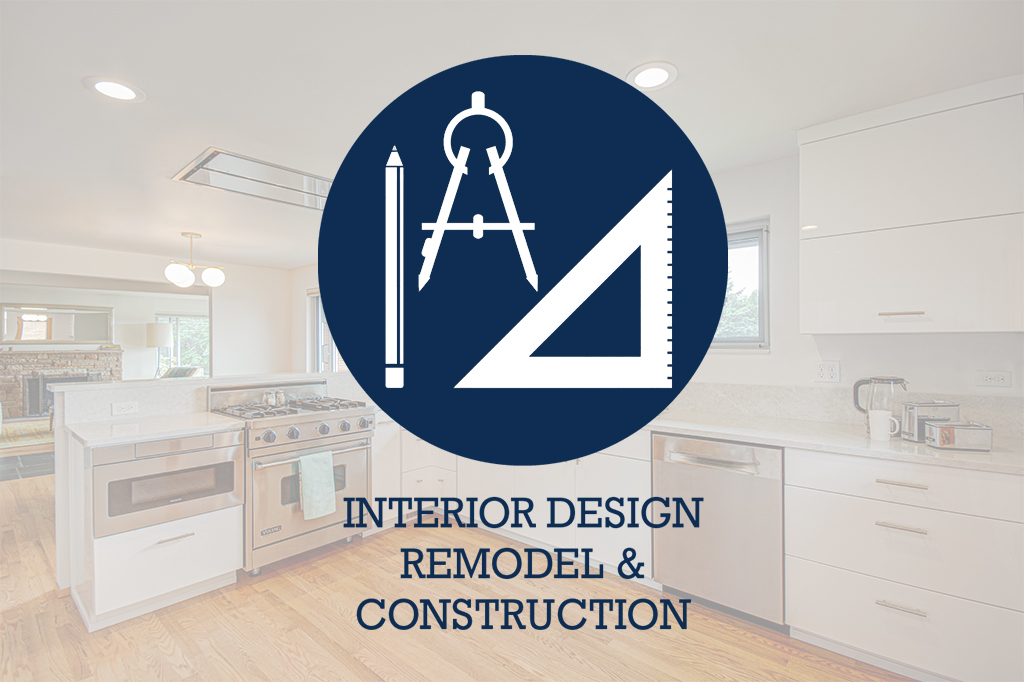 Interior Design_remodel and construction
