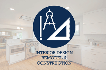 Housewarming Interior Design Remodel and Construction Seattle